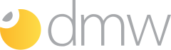 dmw-group-logo