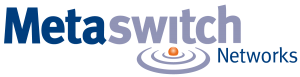 metaswitch-logo